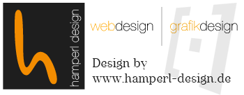Hamperl Design